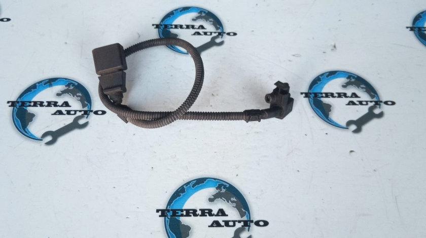 Senzor vibrochen VW Golf IV 1.6 16V 77 KW 105 CP cod motor AZD