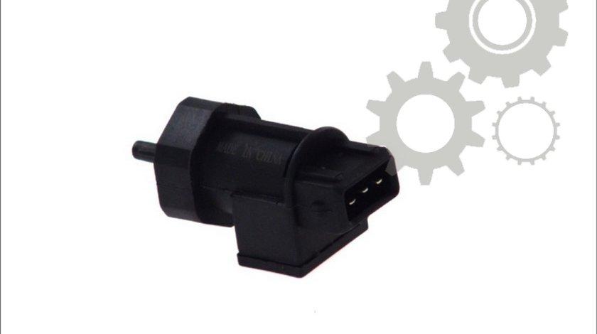 senzor viteza HYUNDAI i20 PB PBT Producator OEM KB0507OEM