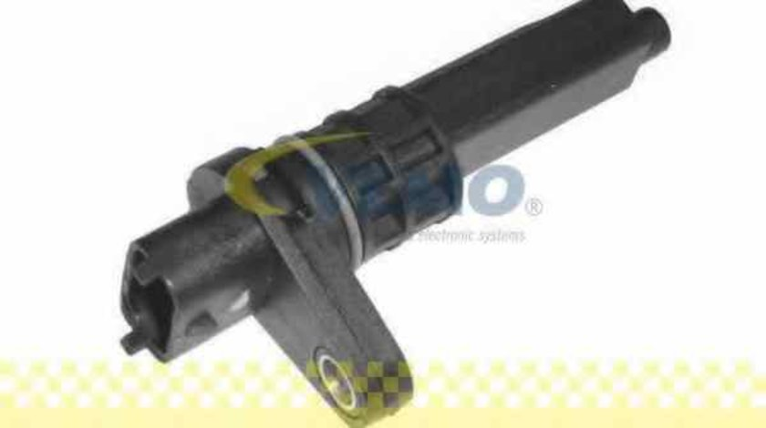 senzor viteza OPEL ASTRA G caroserie F70 VEMO V40-72-0342