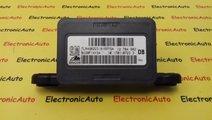 Senzor Viteza Rotatie Opel Astra J 1.7 CDTI, 10170...