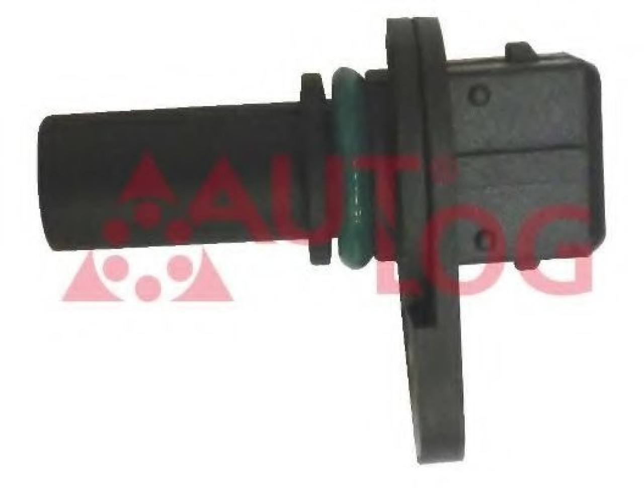Senzor,viteza SEAT CORDOBA (6K1, 6K2) (1993 - 1999) AUTLOG AS4288 produs NOU