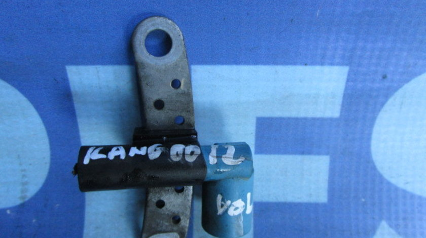 Senzor volanta Renault Kangoo: 8200643171