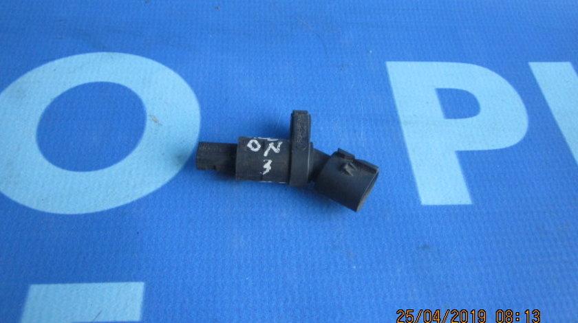 Senzori ABS Seat Leon (spate)