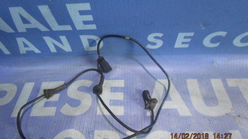 Senzori ABS Volvo S60 ; 9496961 // 9467580 (fata)
