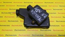 Senzori Acceleratie Peugeot, 9639779180, J004984