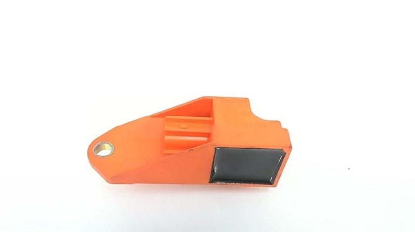 Senzori airbag 1T0909606, Vw Touran (1T1, 1T2) 2.0TDI (id:111479)