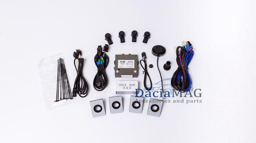 Senzori De Parcare Originali Dacia Renault Cod produs: OEM 701559