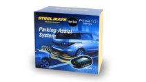 Senzori de parcare pentru SUV-uri cu roata de reze...