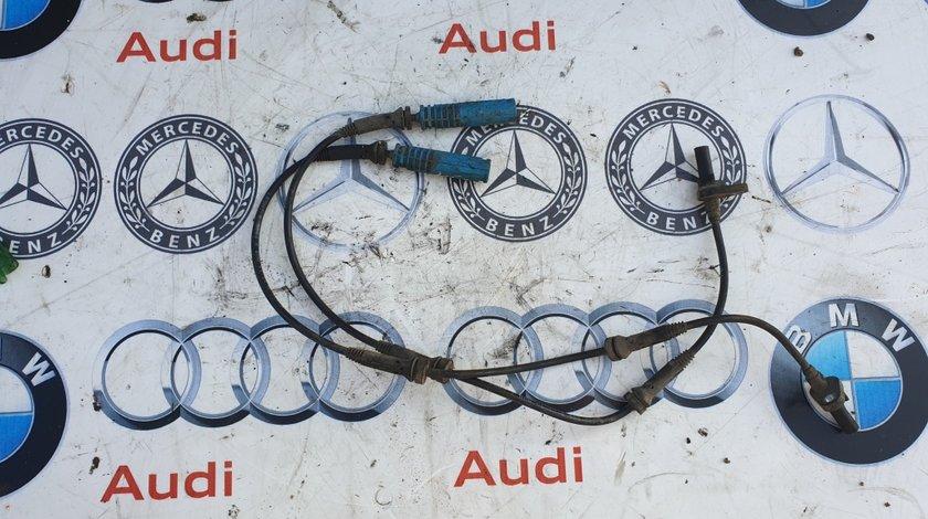 Senzori fata ABS BMW E60