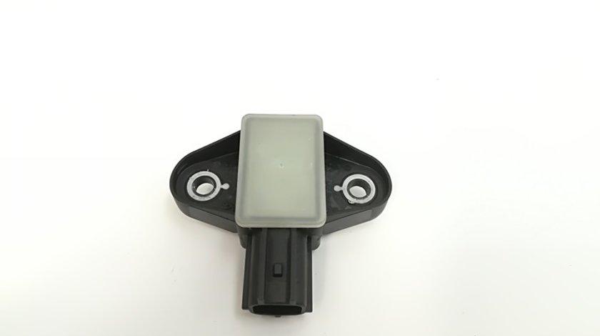 Senzori impact 32100303, Vw Tiguan (5N) 2.0TDI (id:140393)
