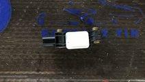 Senzori impact Audi A4 B7 8E0 959 643B