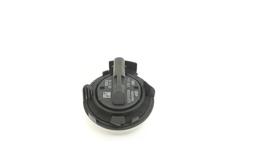 Senzori impact usa 5Q0959354, Vw Golf 7 Variant (BA5) (id:220670)