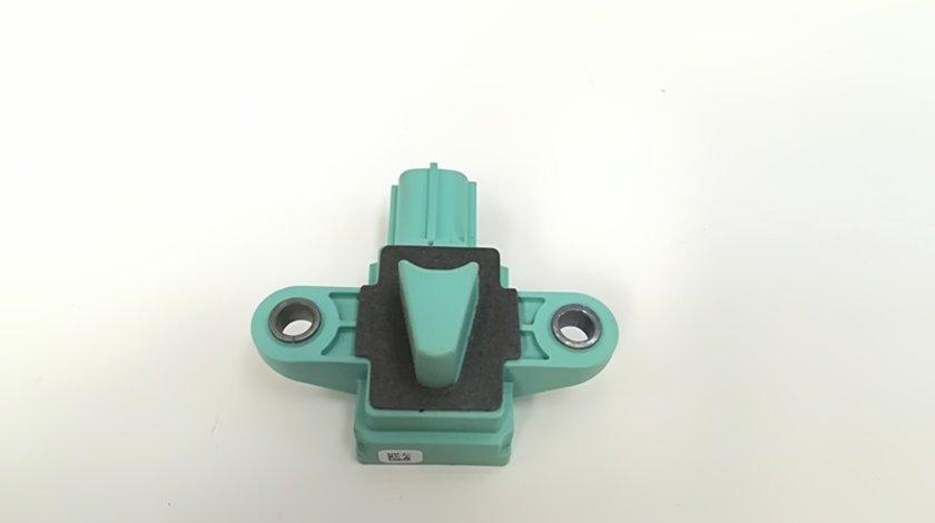 Senzori impact usa, Audi A5 (8T3) 2.0TDI (id:120783)