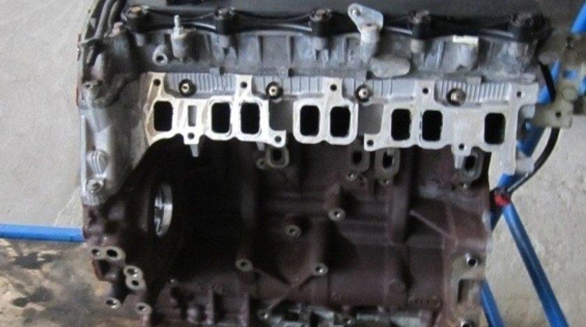 Senzori motor Ford Transit 2.4 tddi