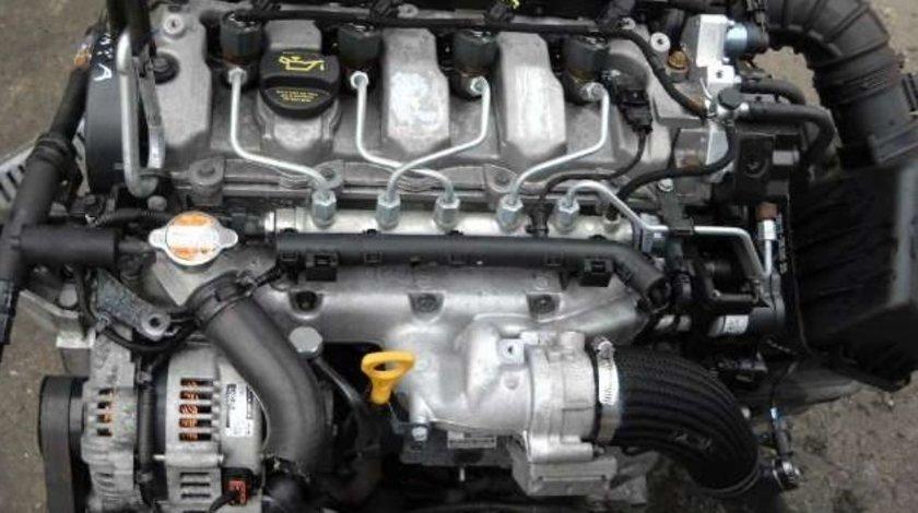 Senzori motor Hyundai Santa Fe, Tucson, Trajet, Kia Sportage 2.0 CRDI