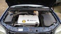 Senzori motor Opel Astra G Z18XE