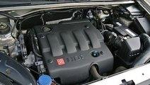 Senzori motor Peugeot Boxer, Fiat Ducato, Citroen ...