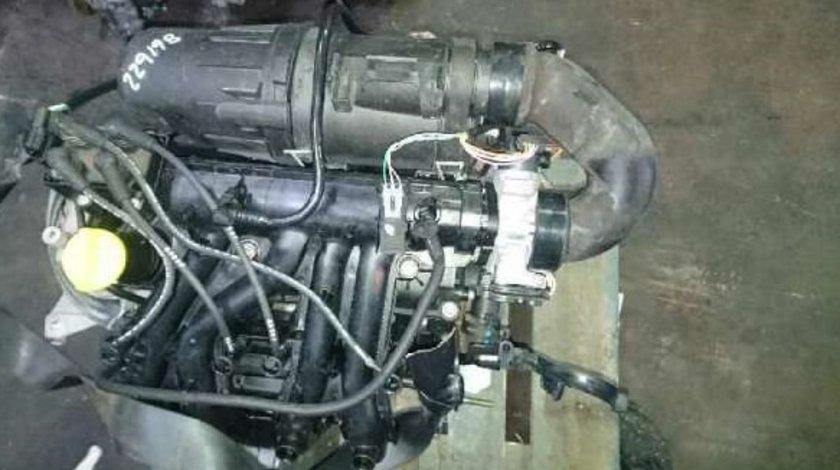 Senzori motor Renault Kangoo, Clio 1.2 8v