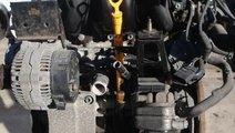 Senzori motor Vw Golf IV 1.6 benzina