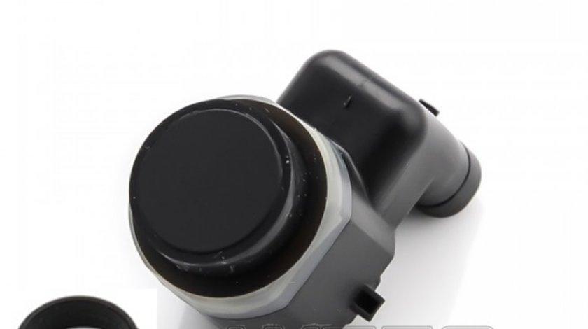 Senzori Parcare AUDI A1 A3 A4 A5 A6 A7 A8 Q5 Q7 R8 TT