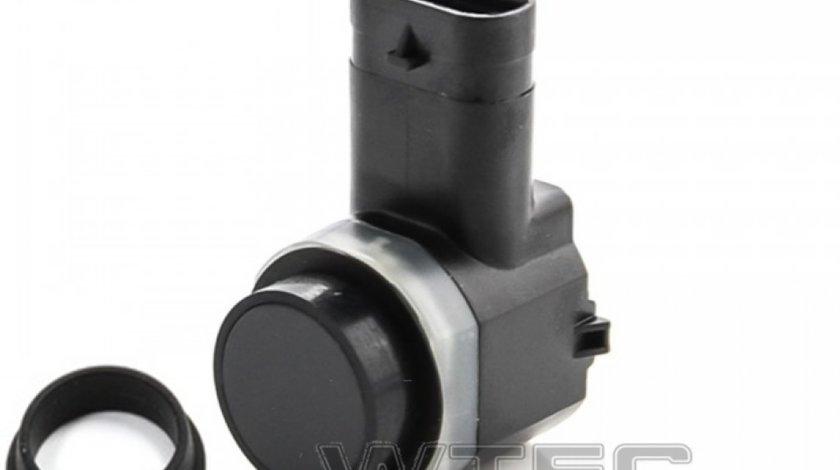 Senzori Parcare AUDI A3 A4 A5 A6 A7 A8 Q3 Q5 Q7 TT R8