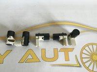 Senzori parcare Audi A4 / A6 / A8 , Skoda Octavia cod 7H0919275