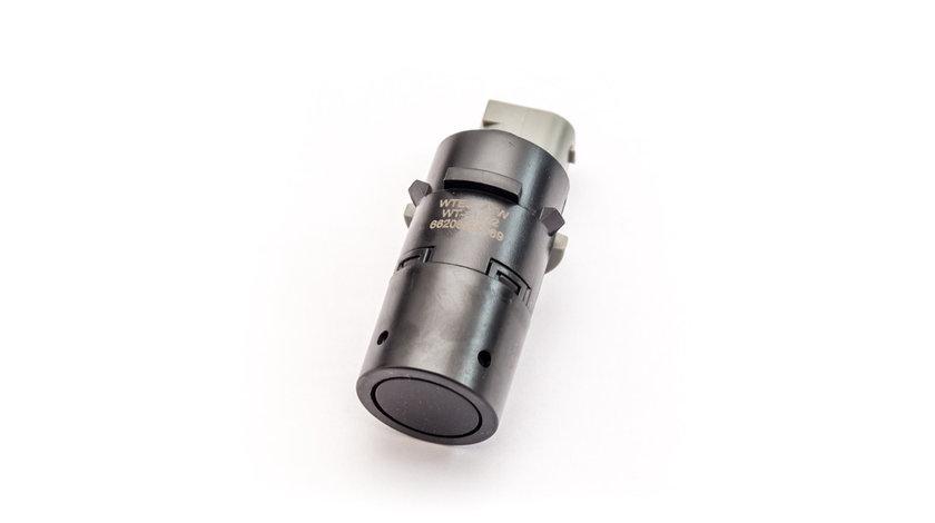 Senzori Parcare BMW E38 39 E53 E60 E61 E63 E64 E65 E66 E83 X3 X5