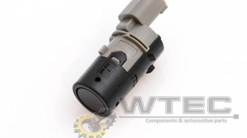 Senzori Parcare BMW E46 E39 E60 E65 E53 E64 X5 X3