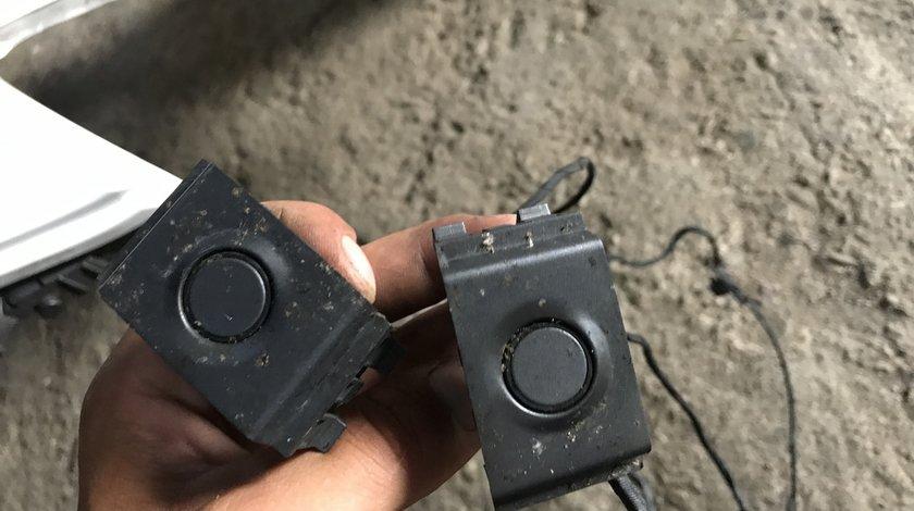 Senzori parcare fata AUDI A4 B8 8K 2009 2010 2011 2012