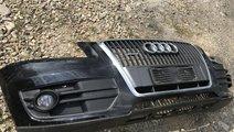Senzori parcare fata spate Audi Q5 2009 2010 2011 ...