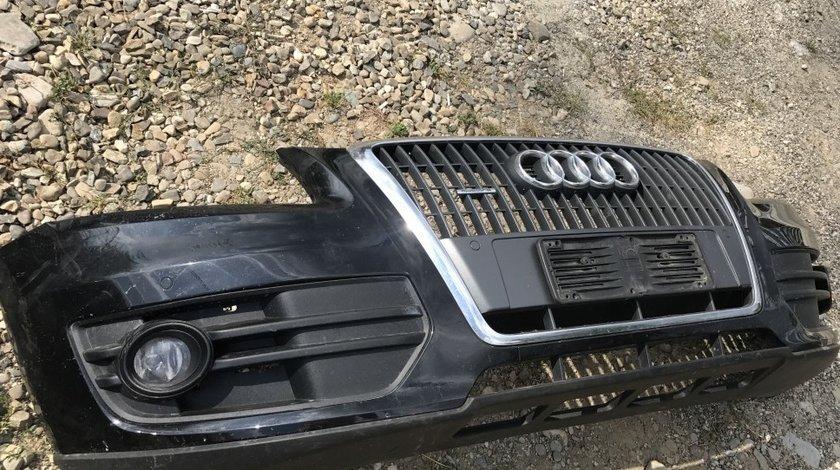 Senzori parcare fata spate Audi Q5 2009 2010 2011 2012