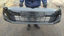 Senzori parcare fata spate Vw Golf 7 2013 2014