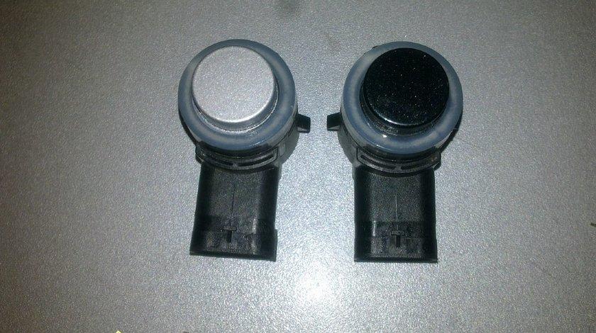 Senzori parcare mercedes e class w212 cla