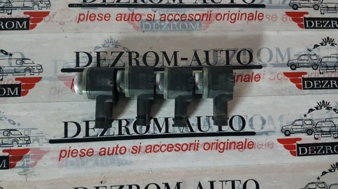 Senzori parcare spate 3CO919275S seat altea