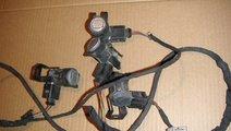 Senzori parcare spate Audi A8 D2 (1999-2003), Quat...
