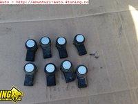 Senzori parcare VW Jetta 2011 2012 2013 2014
