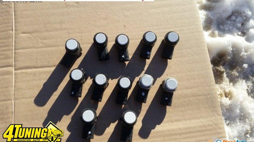 Senzori parcare Vw Passat B7 2011 2012 2013