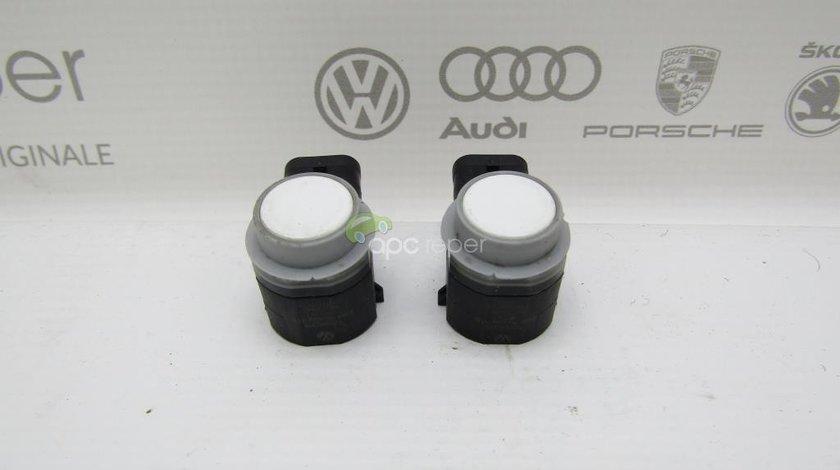 Senzori PDC spate Audi A7 4G - Cod: 1S0919275 / 1S0919275A