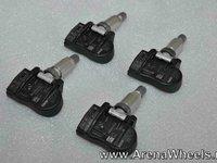 Senzori Presiune Originali BMW Seria 1 2 3 4 F20 F22 F30 F32 F33 X1 F1 F48 X2 F39 X5 F15 X6 6855539