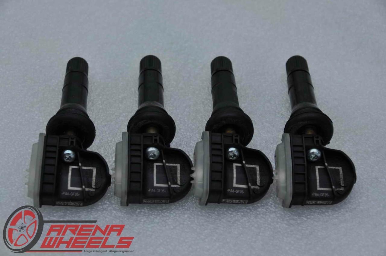 Senzori Presiune Roti Noi Originali Ford EV6T-1A180-CB EV6T-1A150-CB