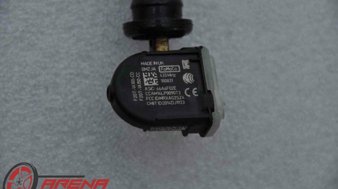 Senzori Presiune Roti Originali Ford Mondeo Focus Fiesta Ecosport Edge Tourneo Transit F2GT-1A180-CD