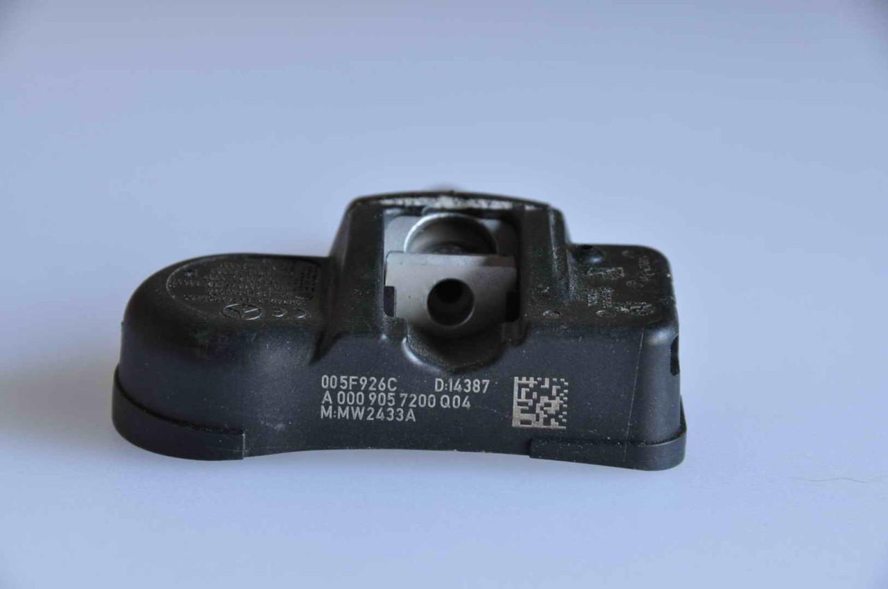 Senzori Presiune Roti Originali Mercedes A B C E CLA CLS GLA GLK GL SLK SL Class A0009057200