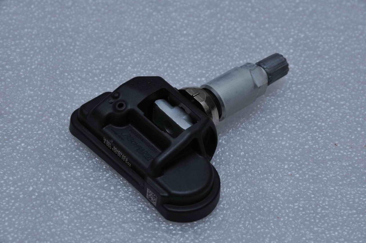 Senzori Presiune Roti Originali Mercedes A B C E G S SL GL SLK Class AMG A0009050030