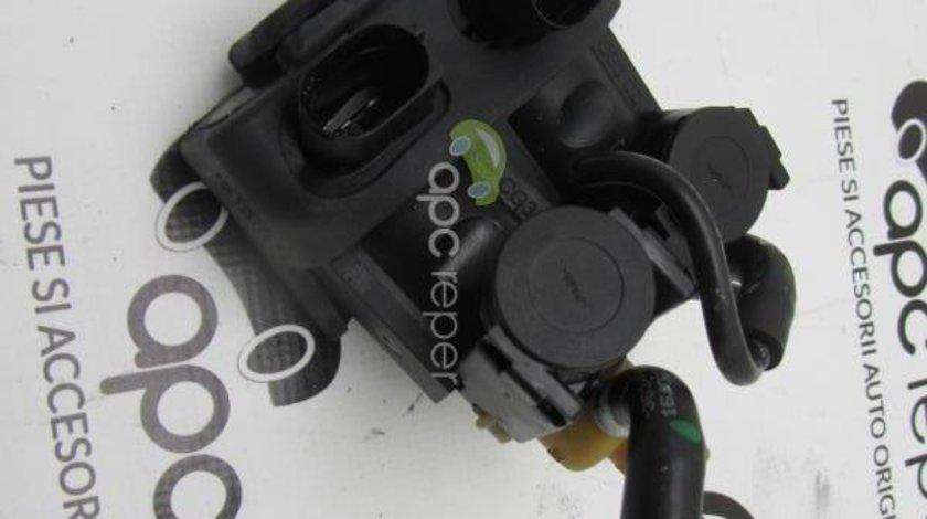 Senzori presiune turbina Audi A6 4G / A7 4G 3,0Tdi 059906627m / 059906627L