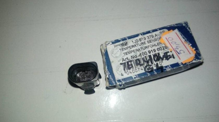 Senzori temperatura exterioara Seat Ibiza III (2002-2009)[6L1]