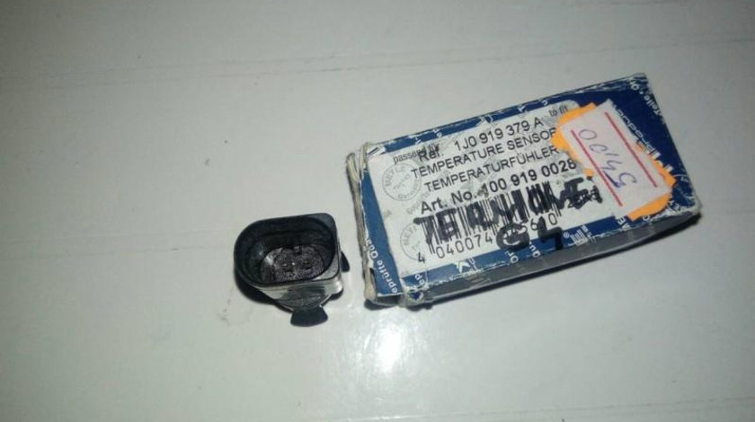 Senzori temperatura exterioara Seat Leon 1 (1999-2006)[1M1]