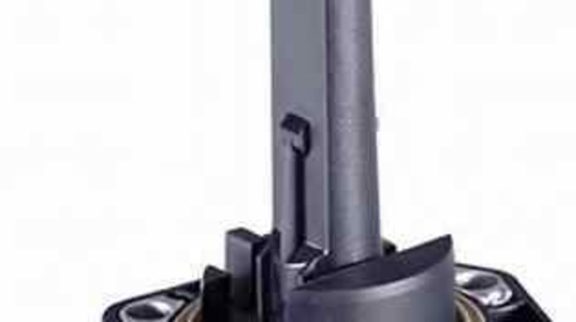 senzornivel ulei motor PORSCHE CAYENNE 955 HELLA 6PR 008 079-081