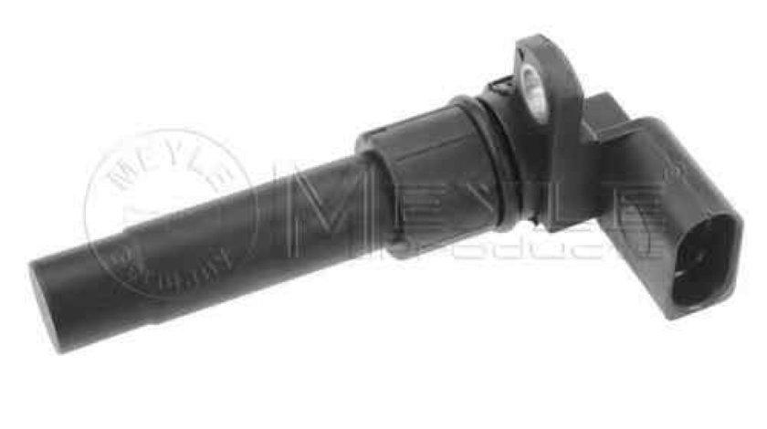 senzorodometru VW BORA 1J2 MEYLE 114 800 0001