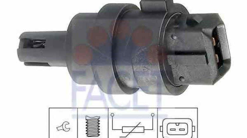 senzortemperatura aer admisie VW LUPO 6X1 6E1 FACET 10.4013
