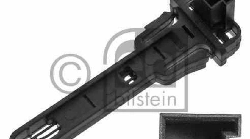 senzortemperatura interioara BMW 1 E81 FEBI BILSTEIN 45762